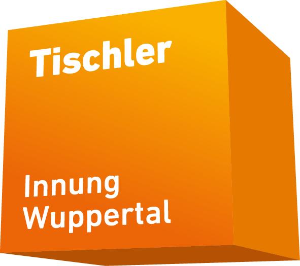 Tischler Wuppertal schreinerei landsiedel wuppertal tel 0202 402604